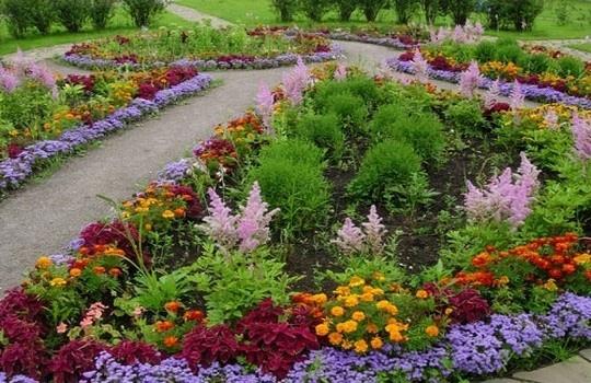 плитка fiori фото
